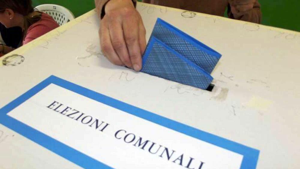 ELEZIONI COMUNALI 2021 – Codice di Autoregolamentazione
