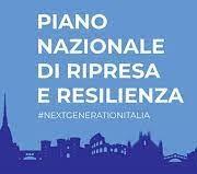 PNRR: nel Lazio 17 mld, 41 progetti, 3 linee strategiche per migliorare la vita dei cittadini
